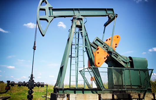 石油管道输送工程